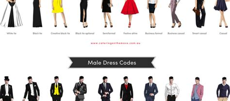 company x mas dress codes dress code clothing prom dresses ideas reviews