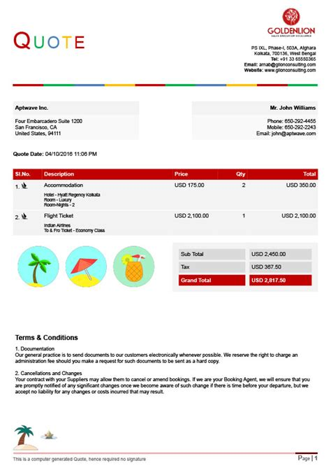 zoho crm templates professional header templates simple resume template