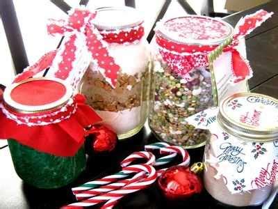 Stoples Cantik by Stoples Cantik Untuk Kue Natal