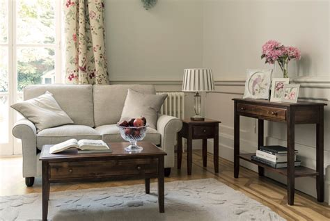 laura ashley home sale interior investments guide the laura ashley blog
