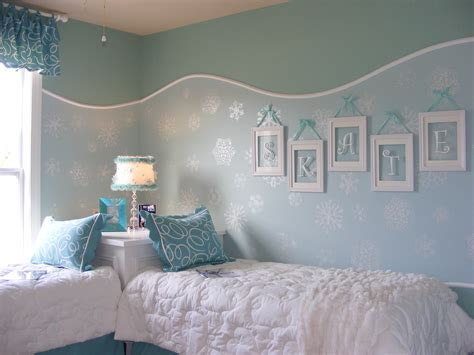 snow themed bedroom decorating theme bedrooms maries manor penguin bedrooms