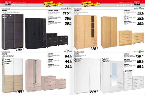 vestidor bricomart brico depot cat 225 logo armarios y almacenamiento