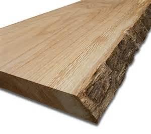 Wooden Window Sill Board Oak Waney Edged Window Board