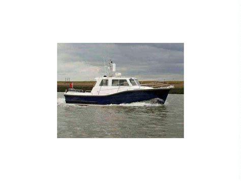 Sea Warrior sea warrior 28 in sailboats used 09855 inautia