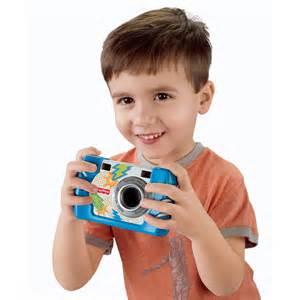 Educational Benefits Of Digital Photography | Kids Digital ... Kid