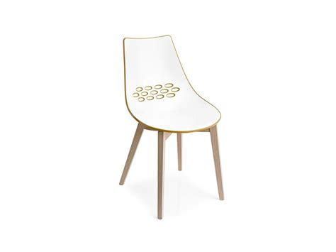 outlet sedie calligaris sedia jam w calligaris in offerta outlet