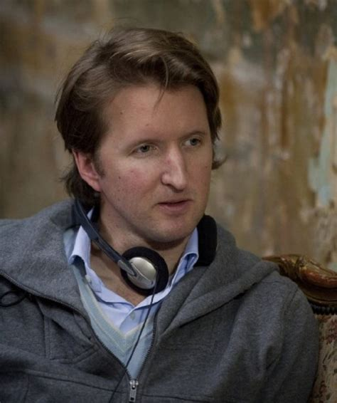 tom hooper contact 6 tom hooper wins dga feature film award for the king s