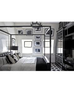 Black And White City Themed Bedroom city bedroom on new york city new york