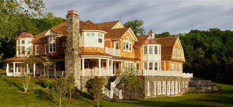 luxury homes for sale in upstate new york greystone on hudson luxury for sale estate homes in