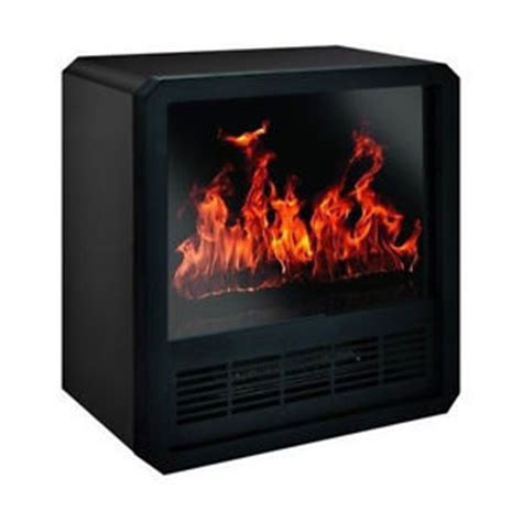 efficient electric fireplace heaters portable electric fireplace ebay