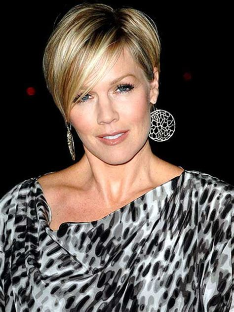 Suze Orman Haircut Pictures