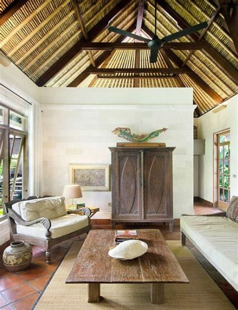 bali home decor 1000 ideas about balinese interior on pinterest