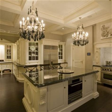 interior gorgeous home appliance design of ceiling sconce light vintage style white finished iron cool chandeliers for