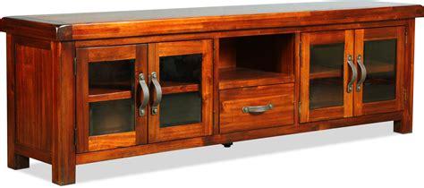 Living Room Storage Brisbane Brisbane 84 Quot Tv Stand Distressed Chestnut Levin Furniture