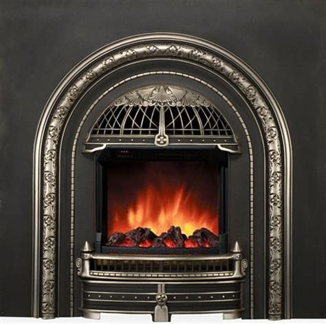cabinet for electric fireplace insert victorian style electric fireplace electric fireplaces
