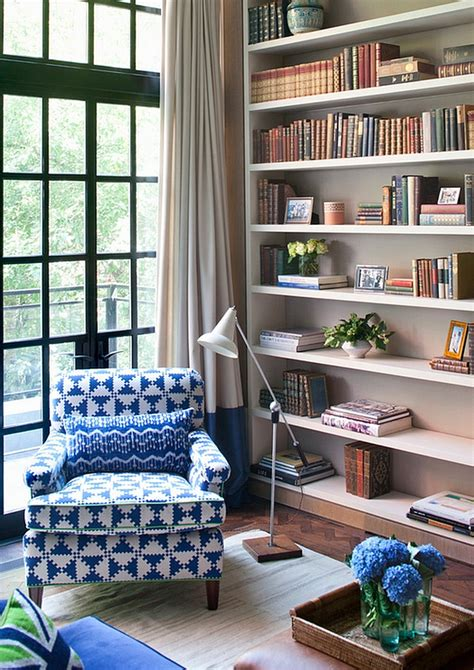 Living Room Corner Decorating Ideas, Tips, Space Conscious Solutions