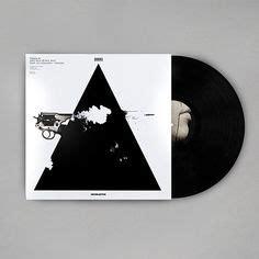 design vinyl cover 1000 images about vinyl covers on pinterest vinyl cover