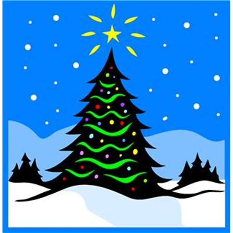 christmas parade clip art cliparts co