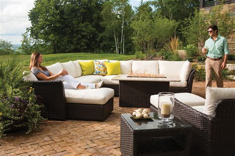 cape patio furniture paine patio furniture cape cod icamblog