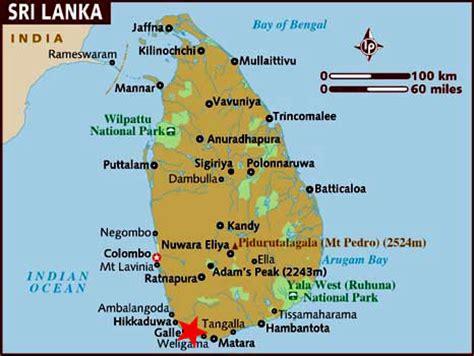 Yakut Ceylon Srilangka galle sri lanka la ciudad fortificada