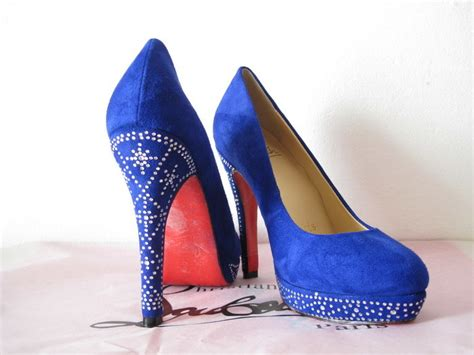china s high heel shoes fashion shoes paypal