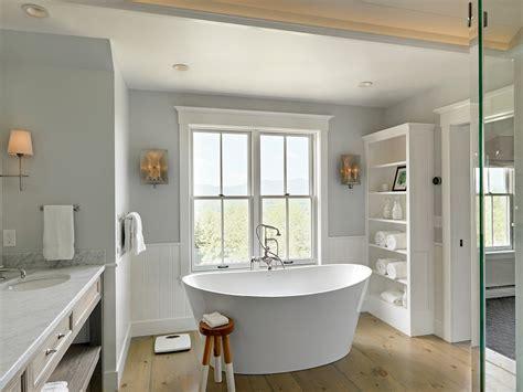 ct interior design carol flanagan design greenwich ct interior design