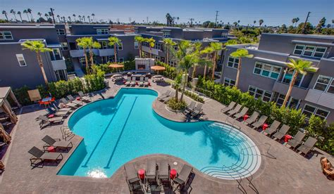 lincoln place apartments venice ca lincoln place apartment homes venice ca featured