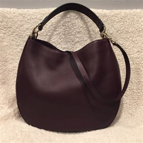 Coach Nomad 29 44 coach handbags authentic coach nomad from s