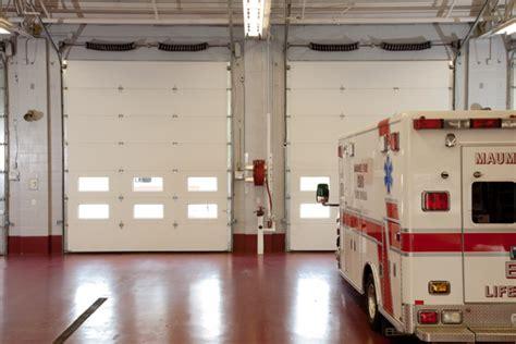bright house in daytona fl garage door repair bolingbrook il garage door repair bolingbrook in bolingbrook il 60440