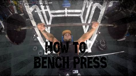 crush grip bench 100 crush grip bench a huge variety of exercises