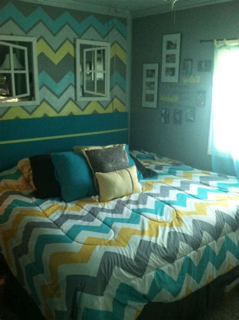 Turquoise And Gray Bedroom Decor by Turquoise And Gray Bedroom Fresh Bedrooms Decor Ideas