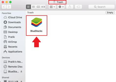 bluestacks uninstall mac how can i uninstall bluestacks from my mac bluestacks