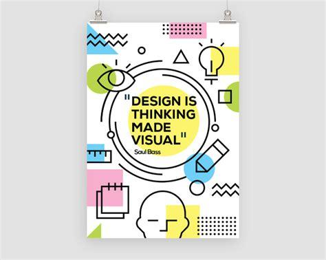 design flyer gimp design flyer gimp flyer design using gimp visual 拡大 縮小ツールと