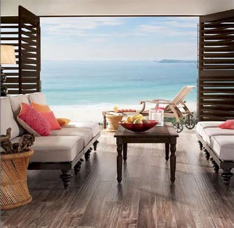 beach house interiors decorate yor home in beach house style how to build a house
