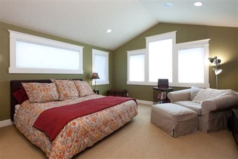 perfect colors for a bedroom perfect color schemes for bedrooms interior design