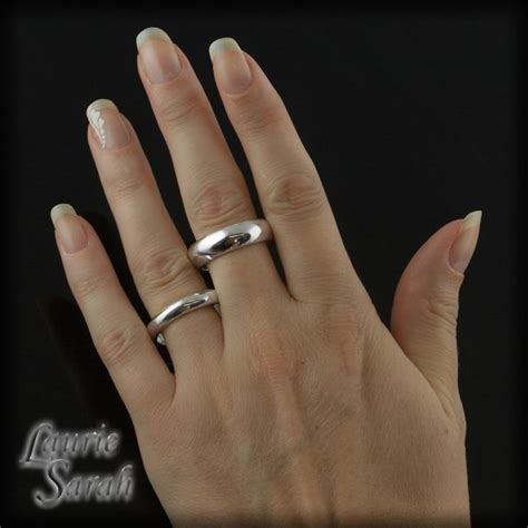 Wedding Band 4mm by 121 Best Images About Engagement Rings On