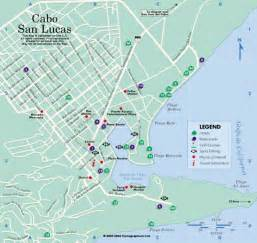 Http www expedia com los cabos hotels riu palace cabo san lucas all