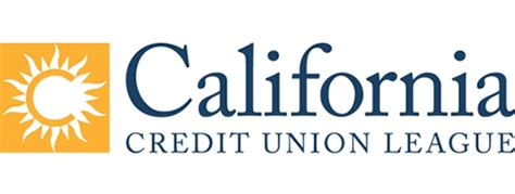 Gardena Ca Credit Union Our Dedicated Affiliates South Bay Auto Auction