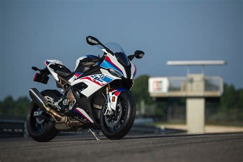bmw rr 2020 2020 bmw s 1000 rr review 19 fast facts from barber