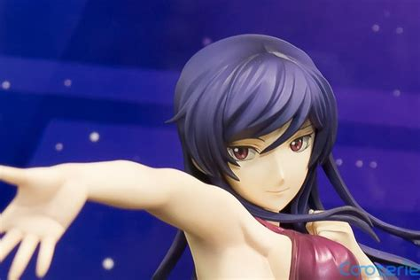 Neo Figure Meister 1000 images about tieria erde on