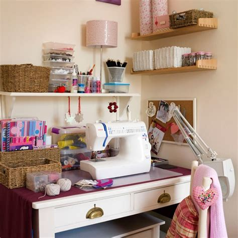 craft home office housetohome co uk