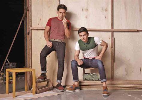 bench tom rodriguez bench tom rodriguez 28 images dennis trillo tom