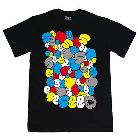T Shirt Grafiti graffiti t shirts quality t shirt clearance
