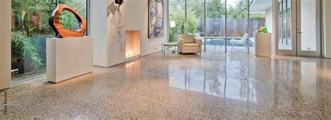 concrete floors concrete floors