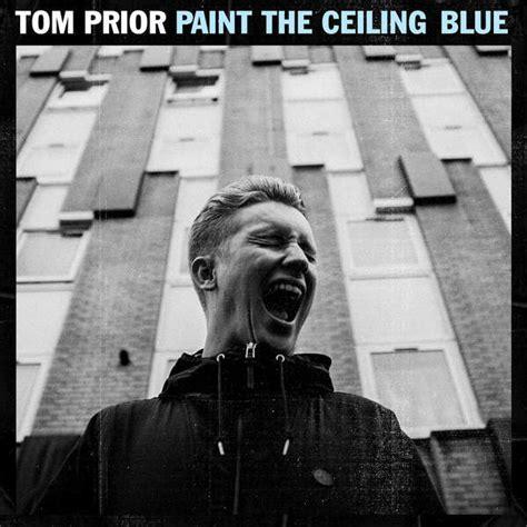 blue lyrics tom tom prior voicemail lyrics genius lyrics