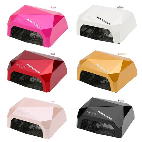best uv l for sts best led light nail dryer nail ftempo