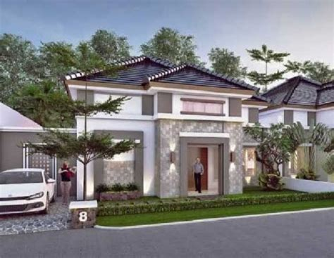 Tempat Sah 50 Liter Tempat Sah Fiberglass goriau beli rumah mewah di cluster sunset view pekanbaru dapat kolam pribadi tv ac dan