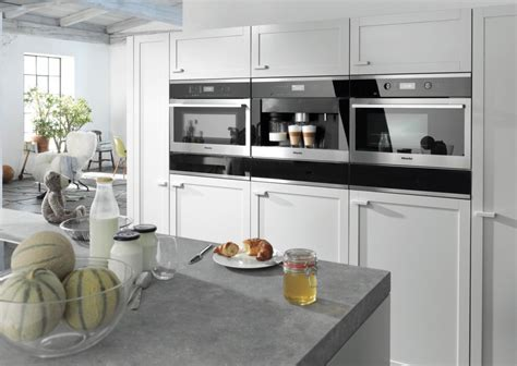kitchen appliances ideas the duh moment kitchens get an appliance wall