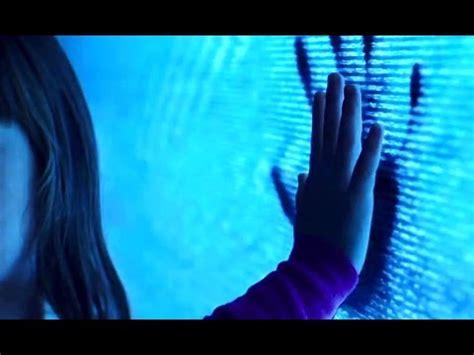 sam raimi s poltergeist try to think of it as a fun poltergeist official trailer 1 2015 sam raimi horror