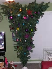 funny christmas trees funny pictures